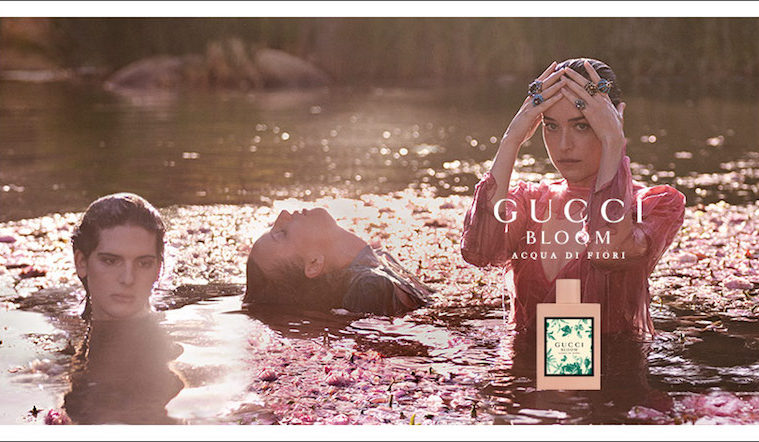 GucciBloomADF banner 854x472 Lively 759x4421