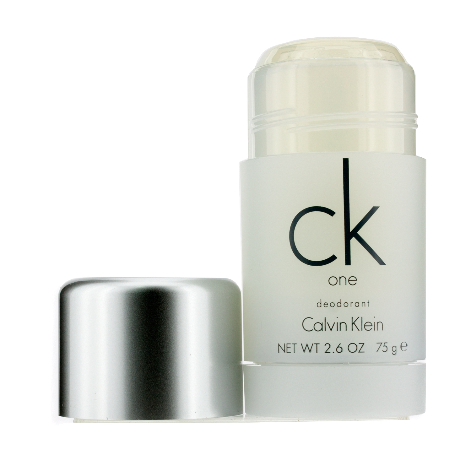 ck one deodrant stick1