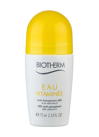 deo eau vitaminee deo roll on 75 ml 5dcaeee120bf